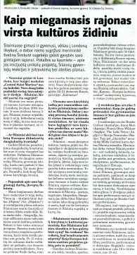 kauno-diena-2016-08-06b
