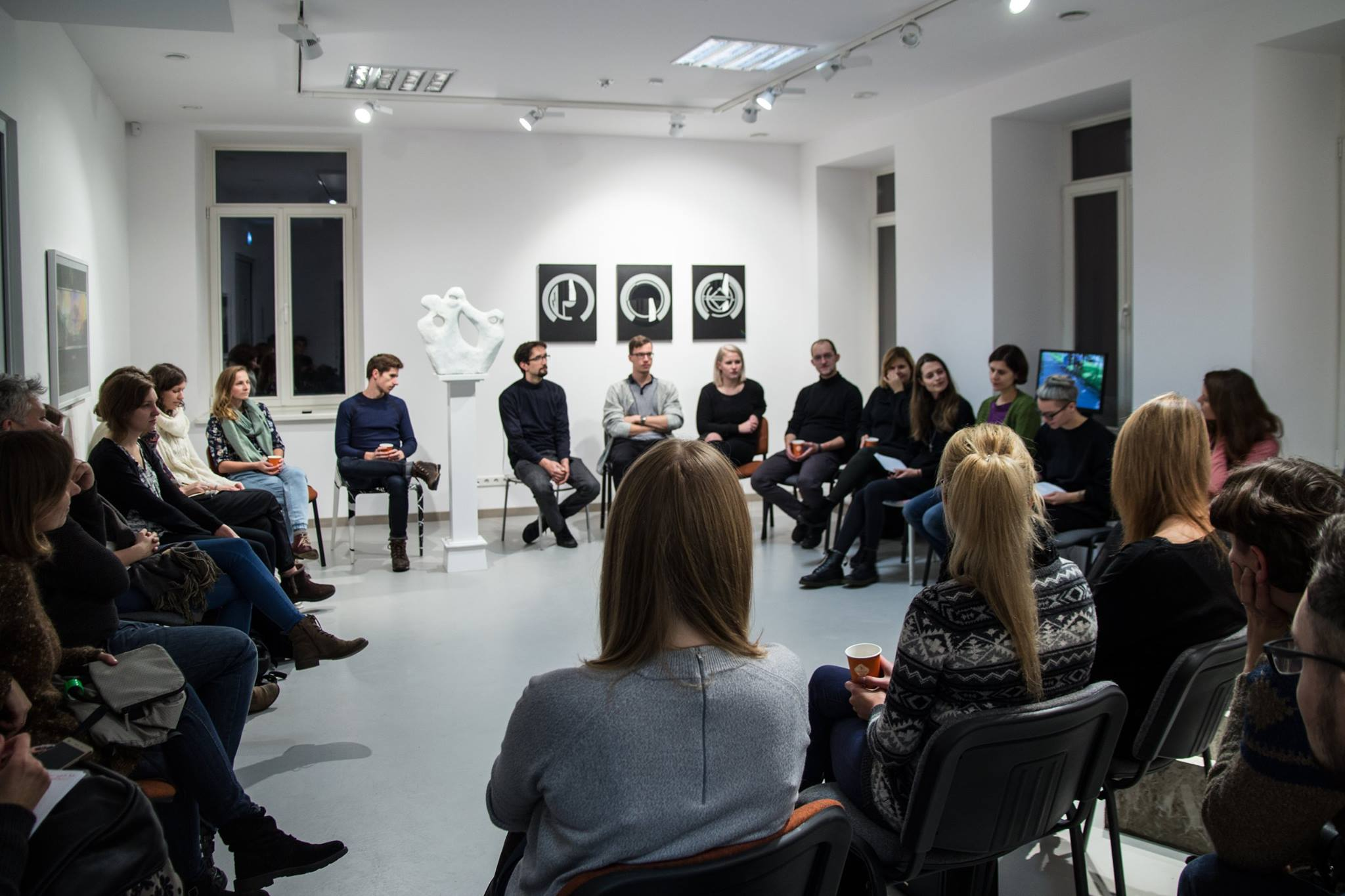 Silainiai Project_Discussion 2016.jpg
