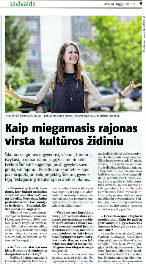 kauno-diena-2016-08-06a