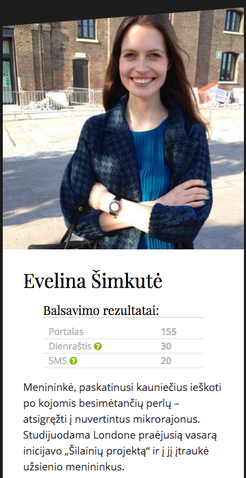 kaunas-woman-of-the-year