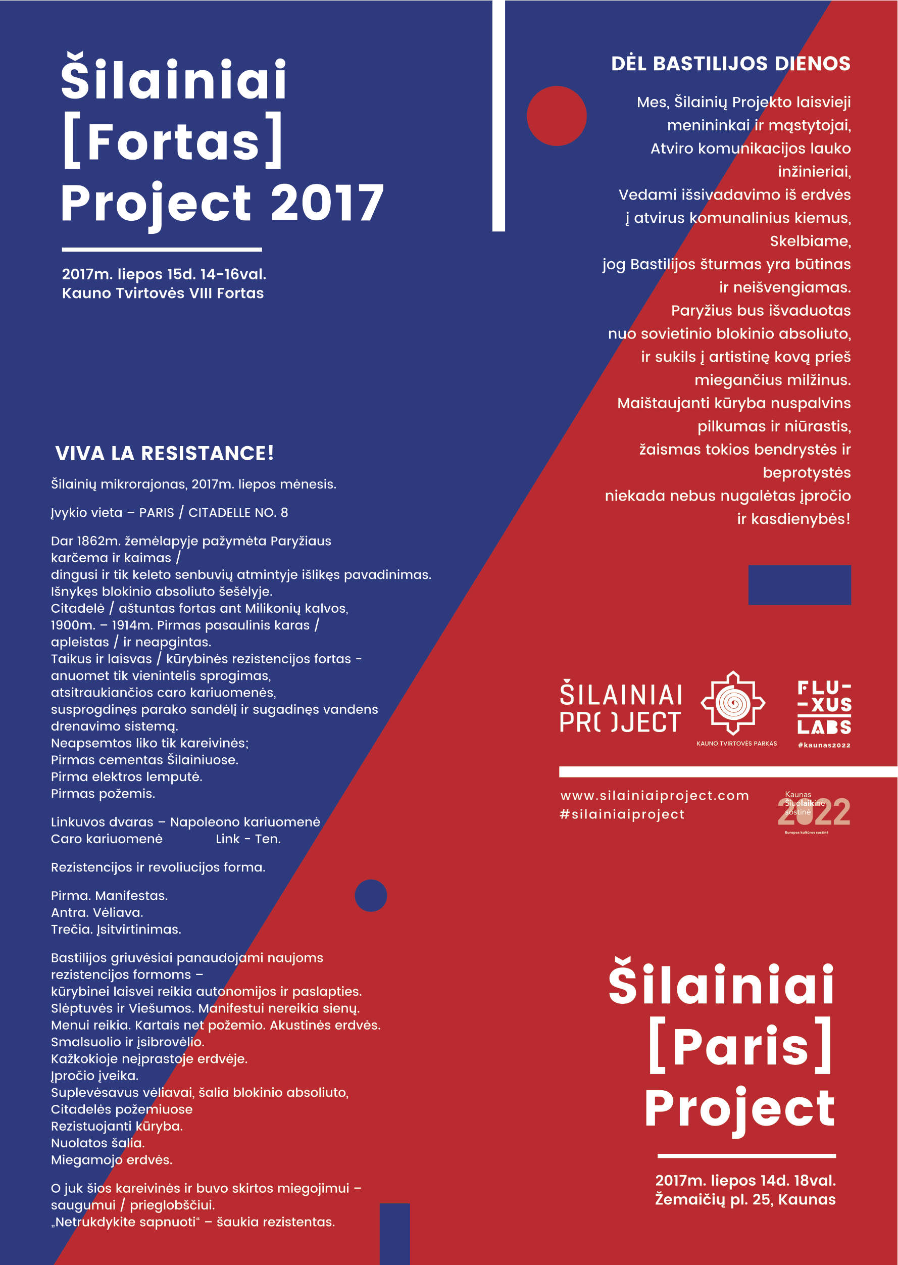 Silainiai_Project_Map_Manifesto